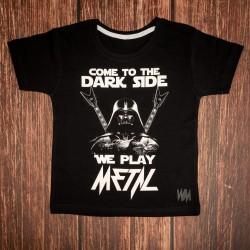 Dark Side Og Kds