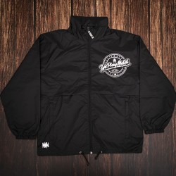 Urbn Jacket